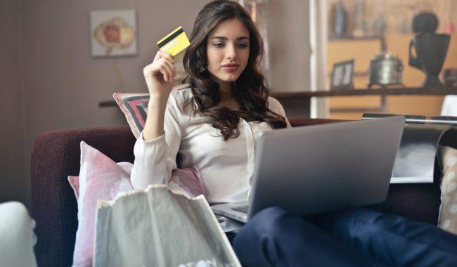 7 Dicas para aumentar suas vendas online durante a pandemia