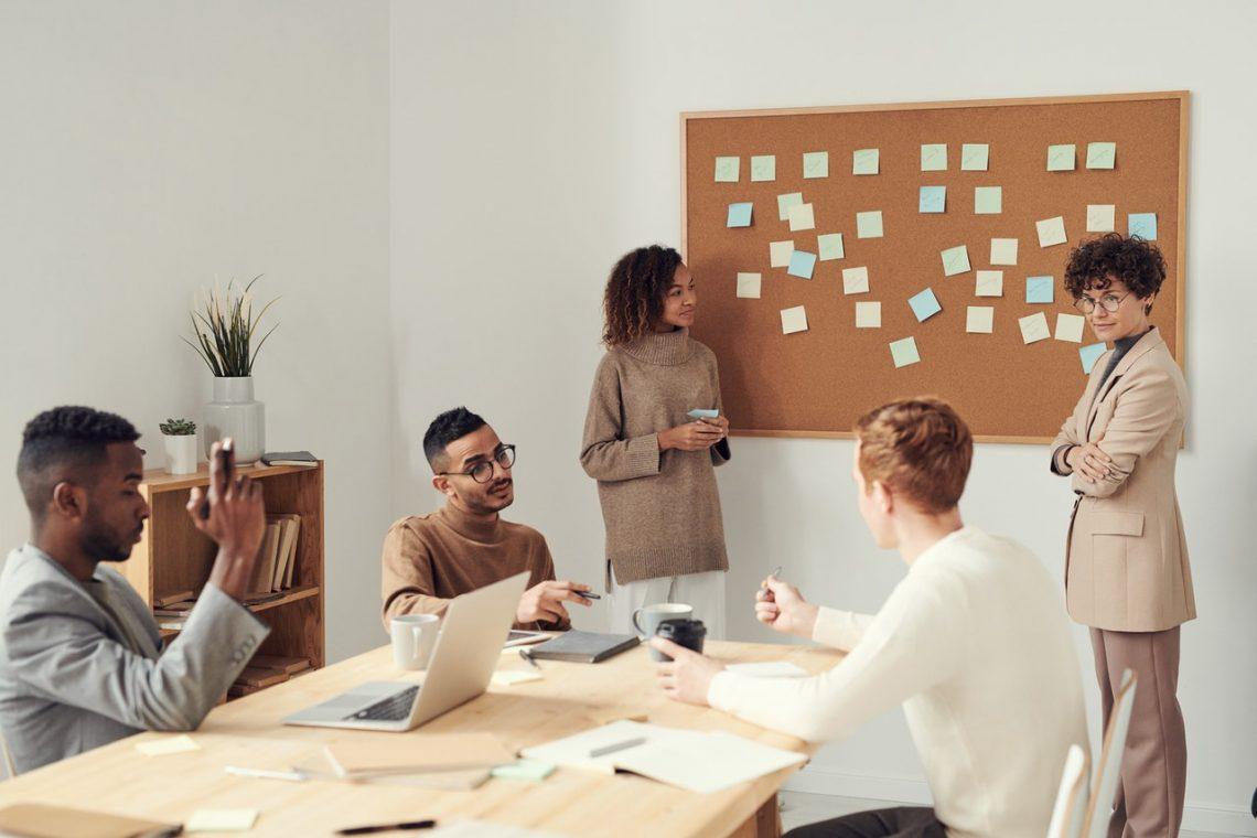 O que é o Marketing indireto e como utilizá-lo na sua empresa?