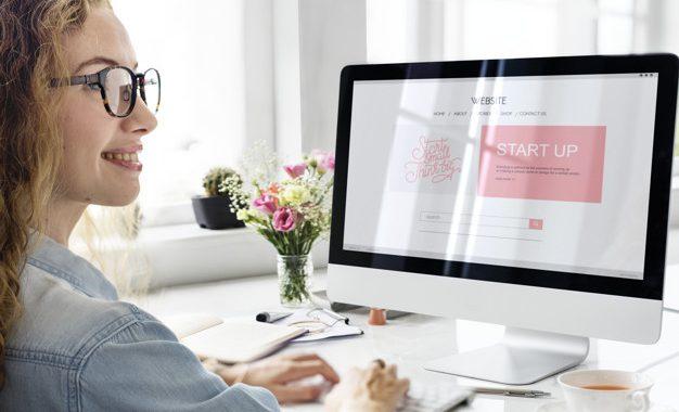10 dicas para atrair mais visitas para seu site