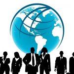 Como utilizar a internet no seu processo seletivo de profissionais?