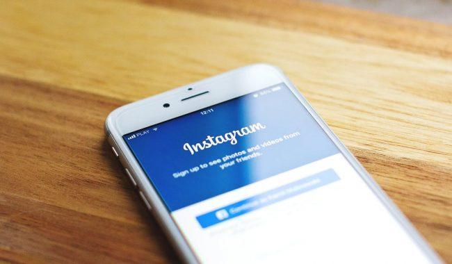 Dicas para bombar seu Instagram no segundo semestre de 2021