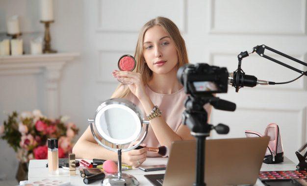 Vale a pena se tornar um Youtuber?