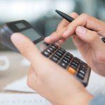 Como calcular o custo de aquisição de cliente
