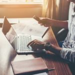 Ferramentas para Automatizar suas estratégias de Marketing Digital