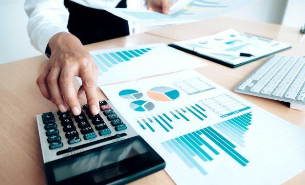 O que é BOUNCE RATE e como ele pode impactar seu negócio