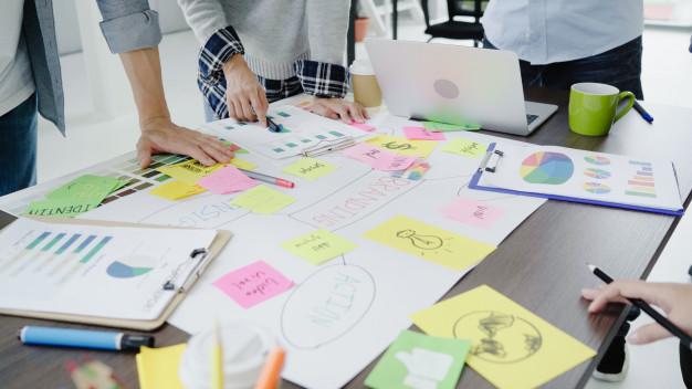 Por que criar uma Persona é tão importante para sua estratégia de Marketing?