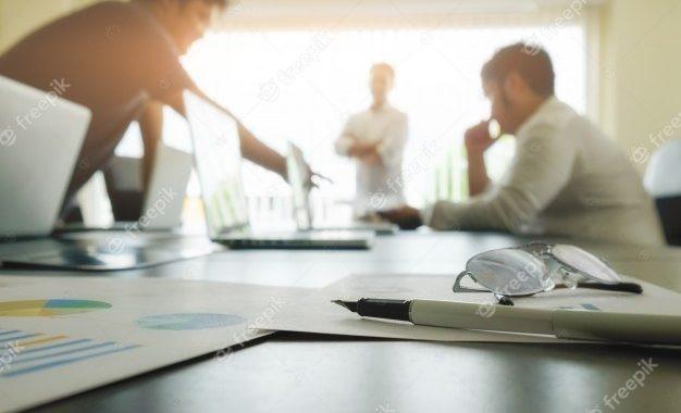 Tendências de Marketing Digital para 2022. Saia na frente!