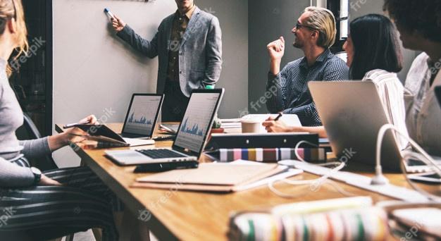 10 Dicas de Marketing Digital para pequenos negócios