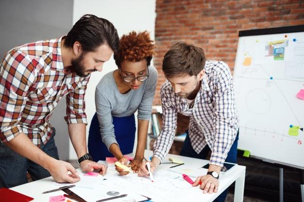 A importância de se investir em Marketing de Conteúdo