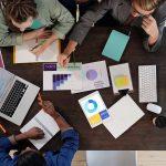 A Importância de uma estratégia para o Marketing Digital