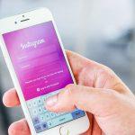 O que é o Reels no Instagram e porque utilizar