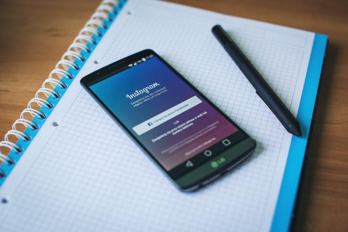 Por que utilizar Hashtags(#) no Instagram